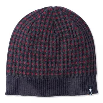 Smartwool Smartwool Ripple Ridge Tick Stitch Hat