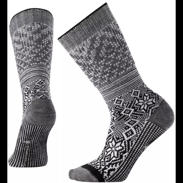 Smartwool Smartwool Women's Snowflake Flurry Socks