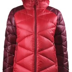 Skhoop- Naomi Down Jacket