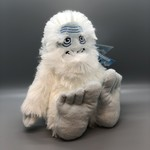 BigFoot Snowsquatch - 10""