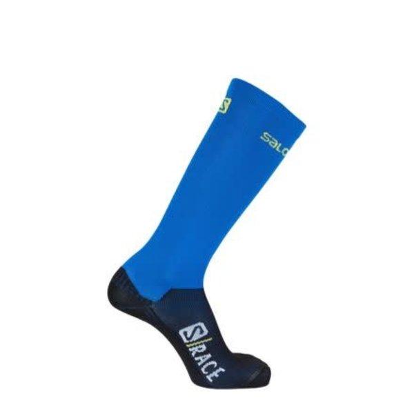 Salomon Ski S/Race Socks