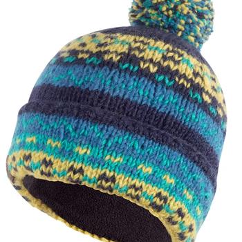Sherpa Sabi Hat