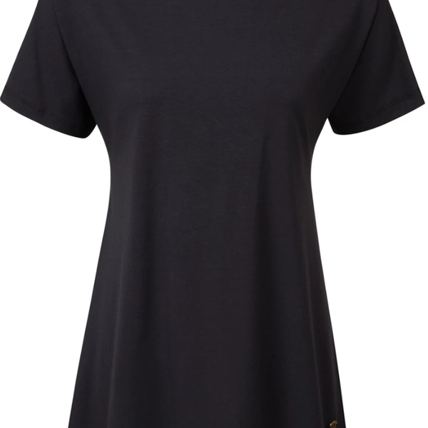 Sherpa SHERPA Maya T-Shirt
