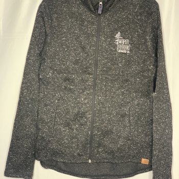 The Clearwater Full Zip