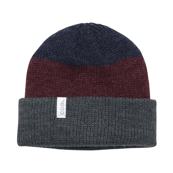 The Frena Beanie