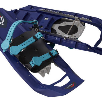 MSR Shift Youth Snowshoes