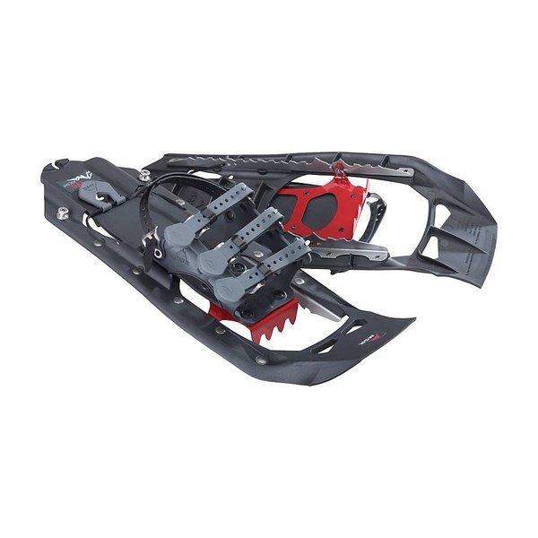 MSR Evo Ascent Snowshoes