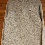Crystal Mountain Clothing and Collectables Coldwater 1/4 Zip