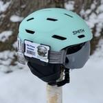 Ski Pass Holder