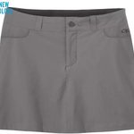 Outdoor Research OR Women's Ferrosi Skort
