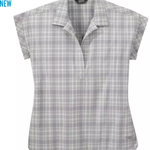 Outdoor Research OR Women's Ambler Ale S/S Shirt