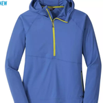 Outdoor Research OR Women's Optimist Sun Hoody