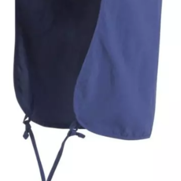 Outdoor Research OR Removable Sun Cape