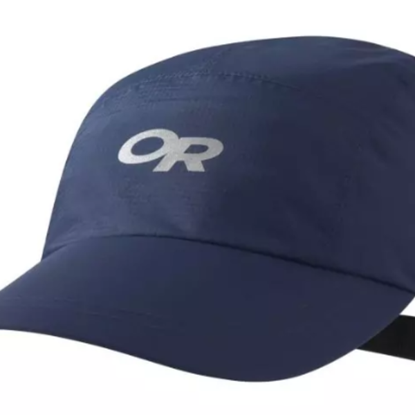 Outdoor Research OR Halo Rain Cap