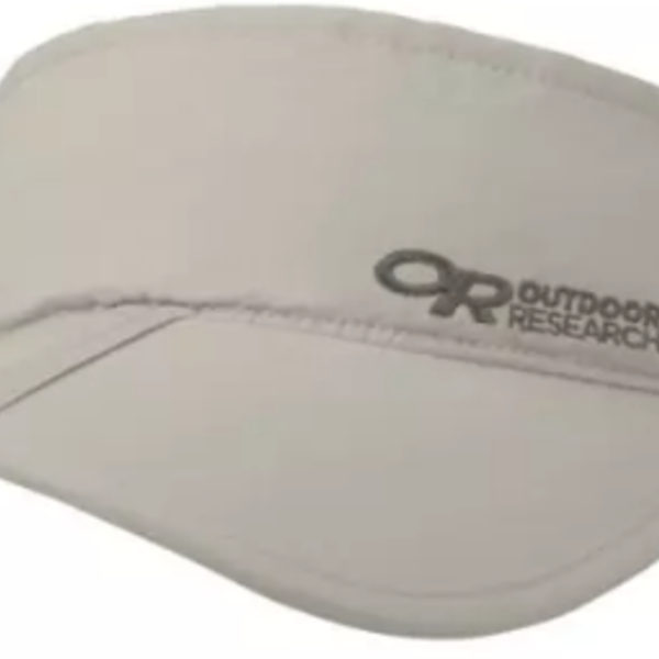 Outdoor Research OR Radar Visor