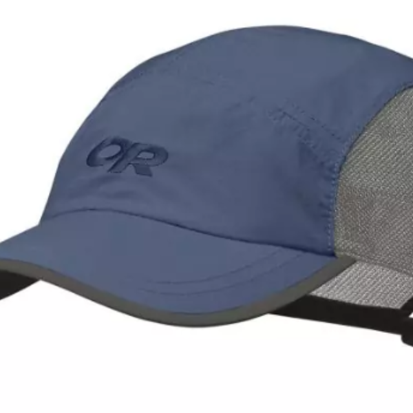 Outdoor Research Outdoor Research Swift Cap - Adult