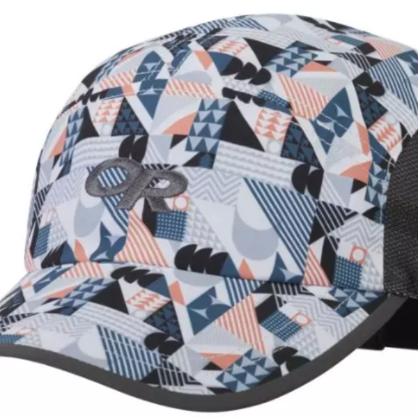 Outdoor Research Outdoor Research Swift Cap
