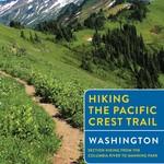 Hiking PCT WA