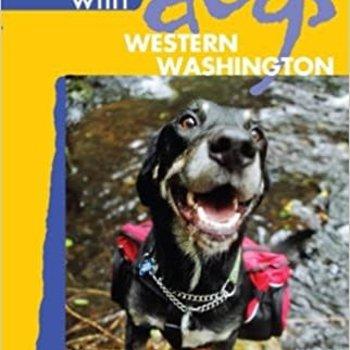 Best Hikes w/Dogs W WA