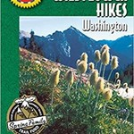 Best Wildflower Hikes WA