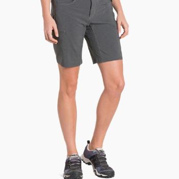 Kuhl Anfib Shorts