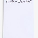 Magnetic List
