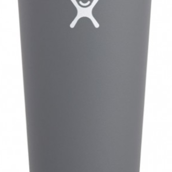 Hydro Flask 32 oz. Tumbler