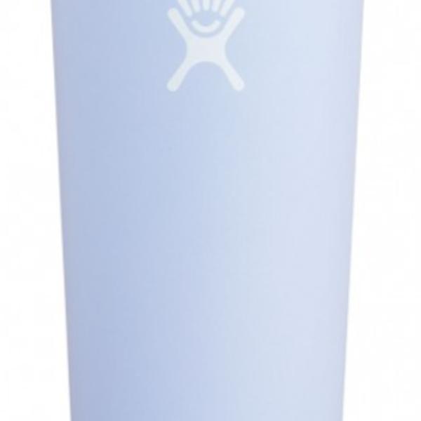 Hydro Flask 22 oz Tumbler - Fog