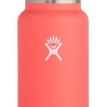 Hydro Flask 32 oz. Wide Mouth w/ Flex Lid