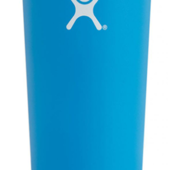 Hydro Flask 22 oz. Tumbler - Pacific