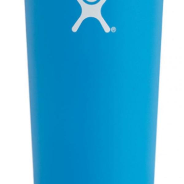 Hydro Flask 22 oz. Tumbler - Pacific