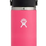 Hydro Flask 16 oz. Wide Mouth w/ Flex Sip Lid