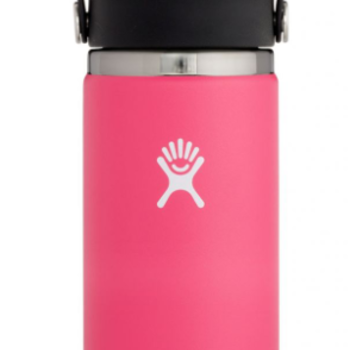 Hydro Flask 16 oz. Wide Mouth w/ Flex Sip Lid