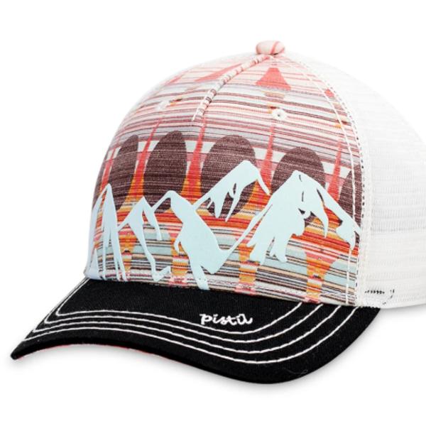 McKinley Hat