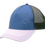 Buttercup Trucker Cap