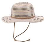 Twyla Sun Hat