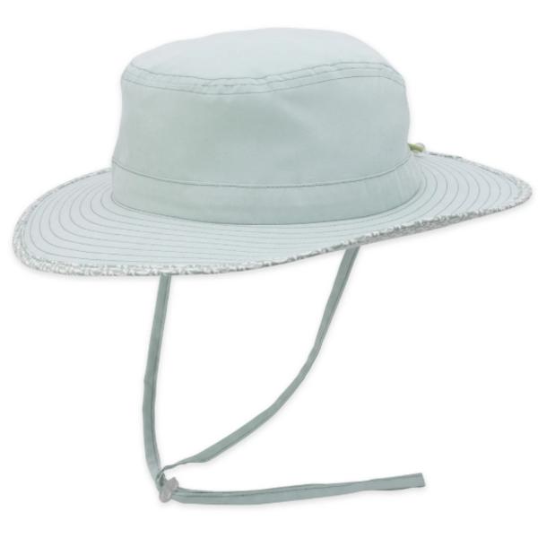 Lotus Sun Hat