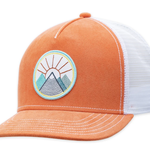 Viva Trucker Hat