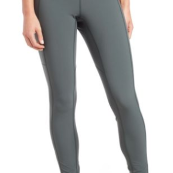 Kuhl Travrse Leggings