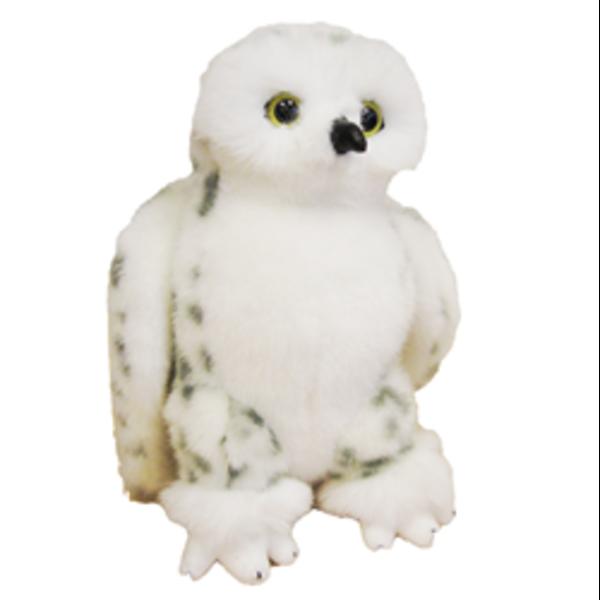 "9"" Owl"