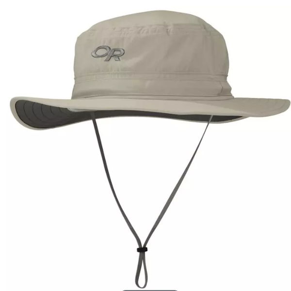 Outdoor Research Outdoor Research Helios Sun Hat