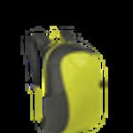 Osprey Ultralight Stuff Pack O/S