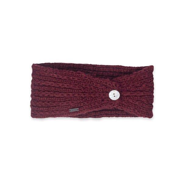 Orzo Pistil Headband