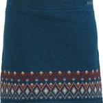 Ulrika Skirt