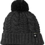 Ski Town Hat