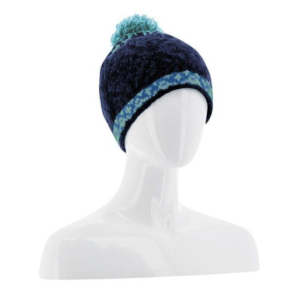 Hayley Hat