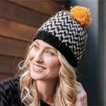 Whitney Hat