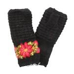 Cher Fingerless Gloves
