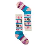 Smartwool Kids' Wintersports Owl Socks