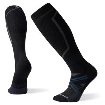 Smartwool Smartwool PhD Ski Ultra Light Ski Socks